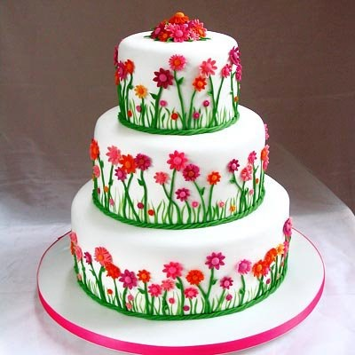 gateau_cake-design_2.jpg